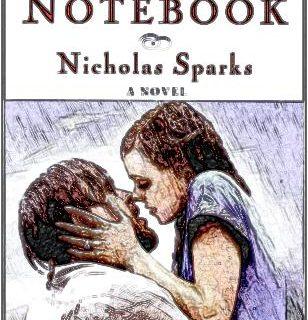the notebook psychology Talk:family practice notebook | psychology wiki | fandom powered by wikia  talk: family practice notebook back to page add topic edit history talk (0.