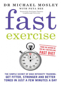 fast excercise