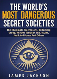 secret society2