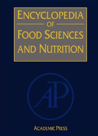 encyclopedia-of-food-sciences-and-nutrition