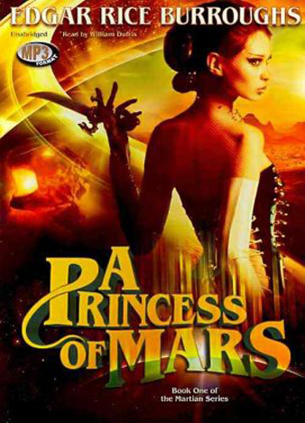 A-Princess-of-Mars-Edgar-Rice-Burroughs