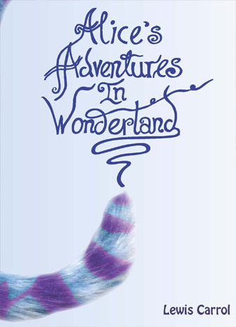 Alices-Adventures-in-Wonderland-Lewis-Carroll