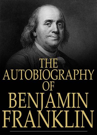 Autobiography-of-Benjamin-Franklin-by-Benjamin-Franklin