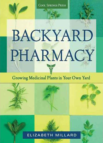 Backyard-Pharmacy-Growing-Medicinal-Plants-in-Your-Own-Yard