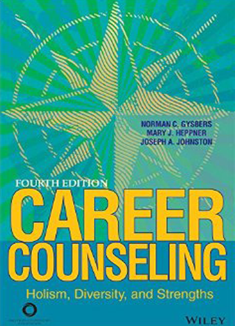 Career-Counseling-Holism-Diversity-and-Strengths-4th-edition