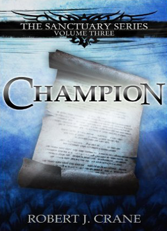 Champion-The-Sanctuary-Series-Book-3