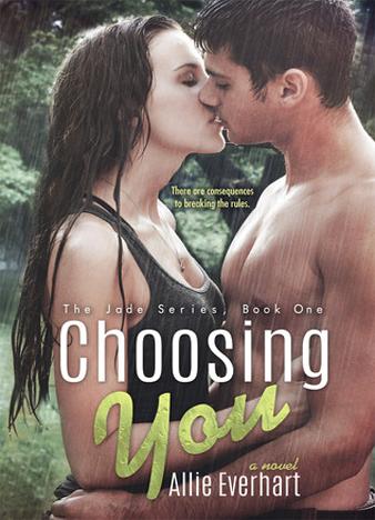 Choosing-You-Allie-Everhart