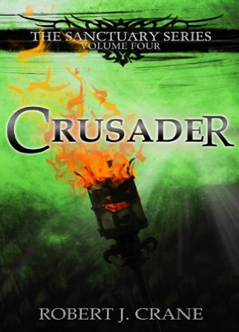 Crusader-The-Sanctuary-Series-Book-4