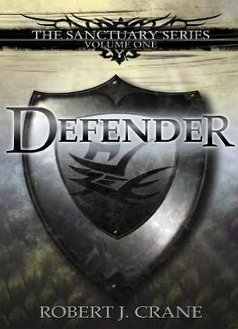 Defender-The-Sanctuary-Series-Book-1