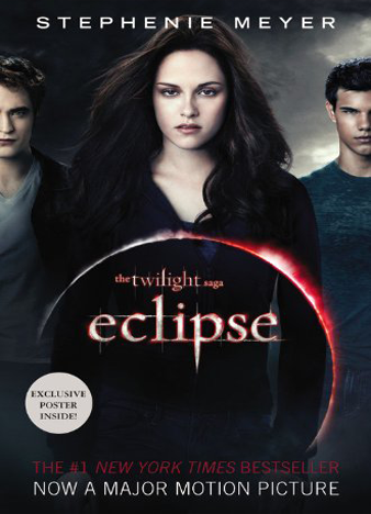 Eclipse-The-Twilight-Saga-Book-3