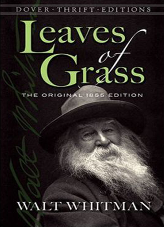 Leaves-of-Grass-Walt-Whitman