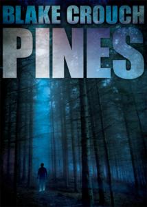 Pines-Blake-Crouch