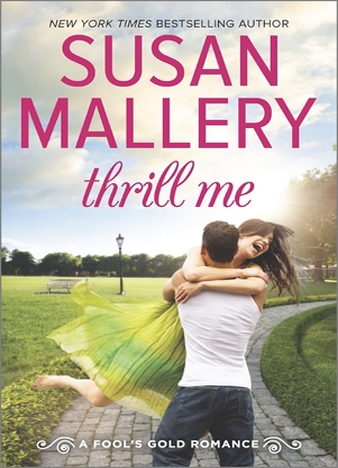 Susan-Mallery-Thrill-Me