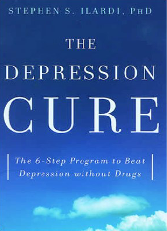 The-Depression-Cure-by-Stephen-S.-Ilardi