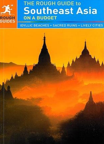 The-Rough-Guide-to-Southeast-Asia-On-A-Budget-4th-edition