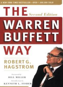 The-Warren-Buffett-Way-Second-Edition