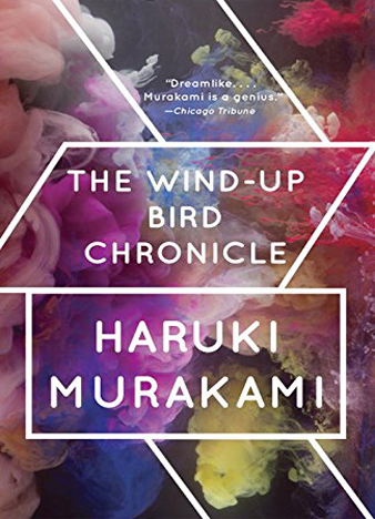 The-Wind-Up-Bird-Chronicle-A-Novel