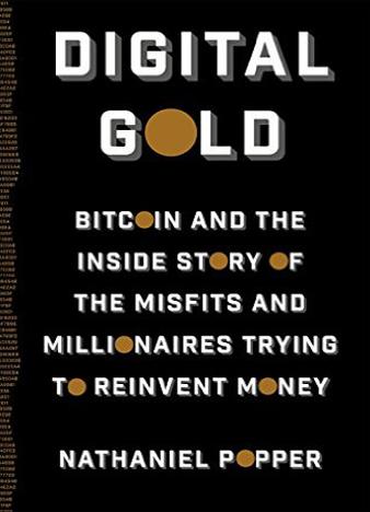 digital-gold