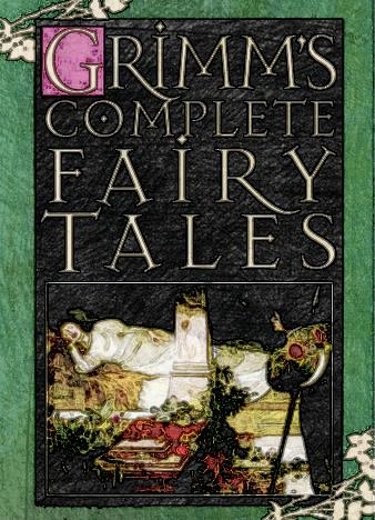 fairy tales are not suitable stories It's no surprise that many parents have stopped reading fairy tales to the disney stories harvard academic and fairy tale scholar maria.