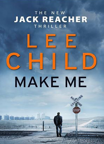 make-me-jack-reacher-lee-child