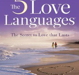 The five free love languages pdf