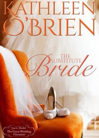 the-substitute-bride