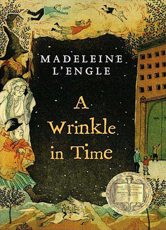 A-Wrinkle-in-Time-Time-Quintet
