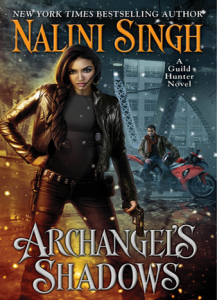 Archangels-Shadows-Guild-Hunter