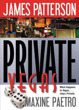 private-vegas-james-patterson