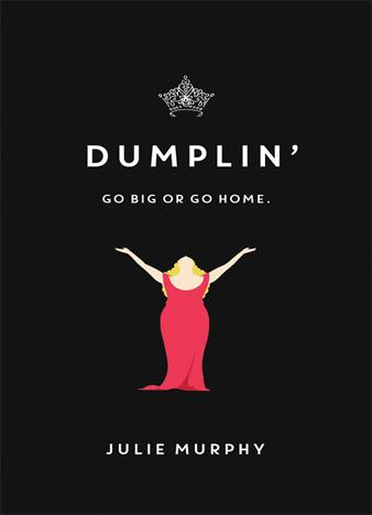 Dumplin' - Julie Murphy