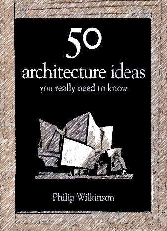 50-Architecture-Ideas-You-Really-Need-to-Know