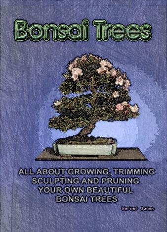 BONSAI-TREES-GROWING-TRIMMING-SCULPTING-AND-PRUNING-epub-pdf