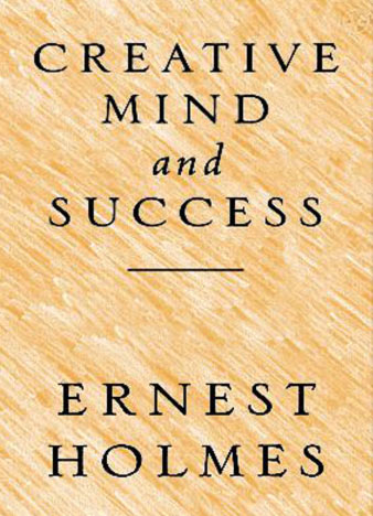 Creative-Mind-And-Success-Ernest-Holms-epub-pdf