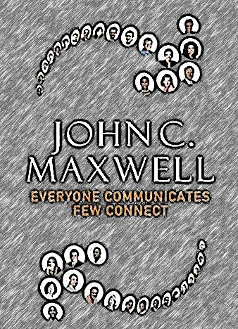 Everyone-Communicates-Few-Connect-epub