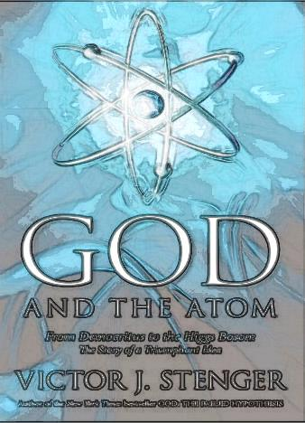 God-and-the-Atom
