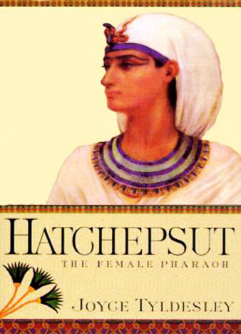 Hatshepsut-The-Female-Pharaoh-EPUB