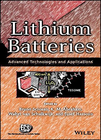 Lithium-Batteries-Advanced-Technologies-and-Applications