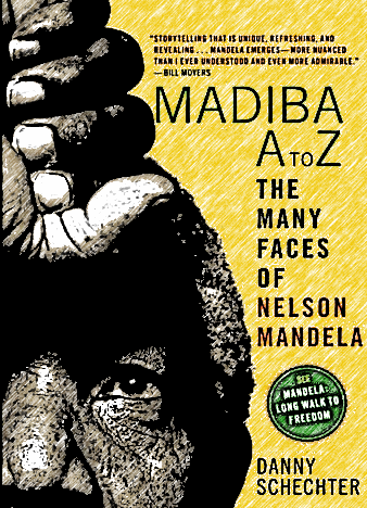 Madiba-A-to-Z-The-Many-Faces-of-Nelson-Mandela