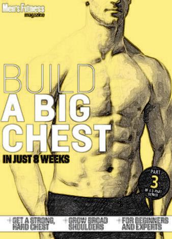 Men's-Fitness