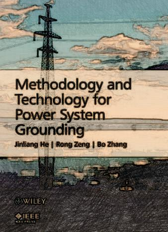 Methodology-and-Technology-for-Power-System-Grounding