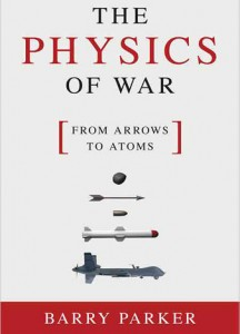 PhysicsofWar