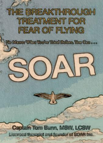 Soar-The-Breakthrough-Treatment-for Fear-of-Flying-EPUB