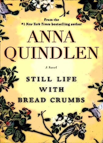 Still-Life-with-Bread-Crumbs-A-Novel-epub