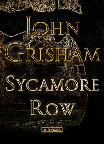 Sycamore-Rowl