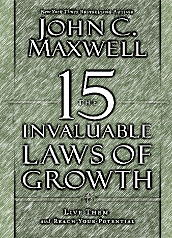The-15-Invaluable-Laws-of-Growth-John-C-Maxwell-epub