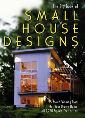The-Big-Book-of-Small-House-Designs