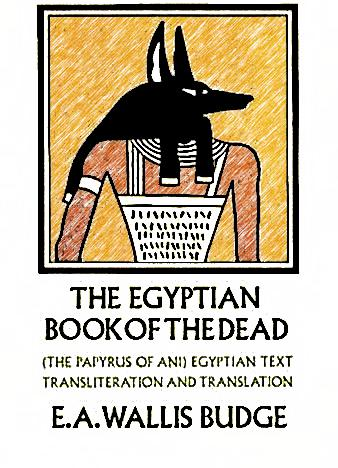 The-Egyptian-Book-of-the-Dead-epub-pdf