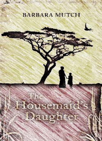 The-Housemaid's-Daughter-EPUB
