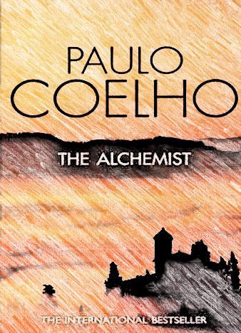 alchemist-coelio-epub