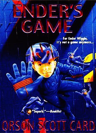 enders-game-book